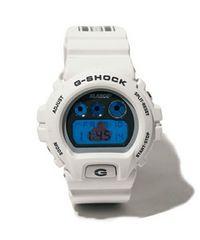 XLARGE×G-SHOCK エクストララージコラボ 時計 新品