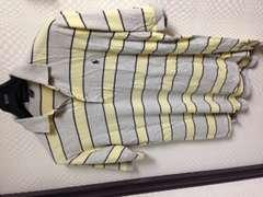 ラルフローレンポロゴルフ半袖ポロシャツ
