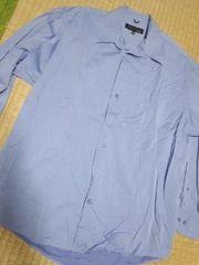 ケネスコールNY 高級シャツ