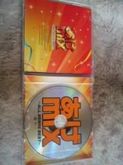 《あげMix/ALL GENRE BEST》【ノンストップカバーMix】CDアルバム
