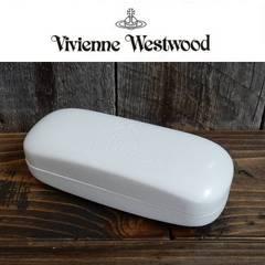 【送料無料】ヴィヴィアン・ウエストウッド サングラスケース