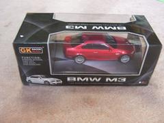 ☆フルファンクション BMW M3 ラジコン