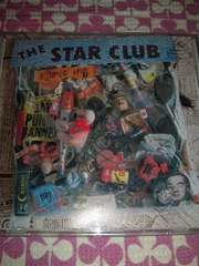 The star club/Ground zero スタークラブ