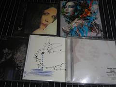 KAHIMI KARIE AL.5枚 廃盤/初回盤(CORNELIUS,大友良英,神田朋樹