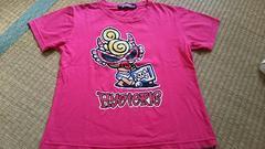 ヒステリックグラマー!ヒスミニ!Tシャツ