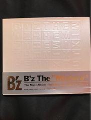 送料無料 Bz The Mixture