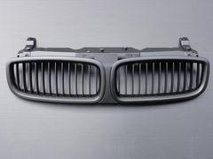 BMW ブラックグリルE65 前期