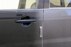 ドアプロテクターtype2愛車のドアを傷からプロテクト