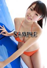 【写真】L判:篠崎愛552