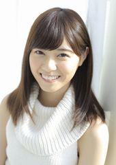 送料無料!西野七瀬☆ポスター3枚組13〜15