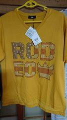 《即決》《新品》RCWB☆Tシャツ