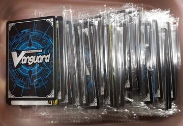 ヴァンガードカードパック37枚詰め合わせ福袋