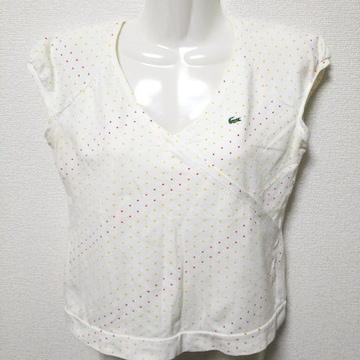 激安、LACOSTE(ラコステ)のTシャツ