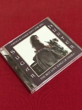 【送料無料】Chara(BEST)CD2枚組