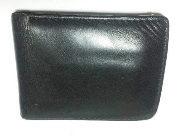 12220/REDWINGレッドウイング上質なレザー革の2つ折り財布★格安出品! < ブランドの