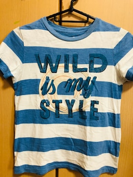 Gap kids/Tシャツ/130