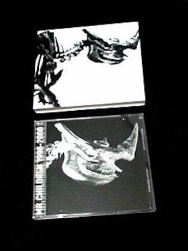 Mr.Childrenベストアルバム 1996-2000 骨 紙スリーブケース付きミスチル 即決