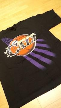 LA直輸入 WESTーCOAST California 黒ブラック サイズ2XL H�H Tシャツ