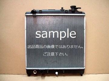 ◆タント ラジエター◆ LA600S・LA610S CVT・ノンターボ 新品