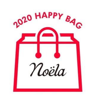 Noela☆2020年福袋