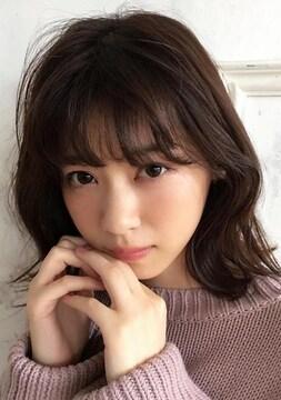 送料無料!西野七瀬☆ポスター3枚組10〜12