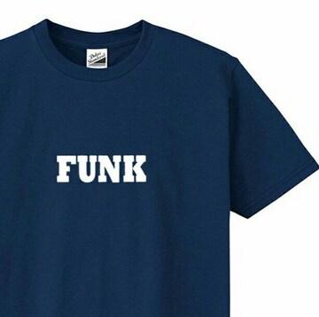 ☆送料無料☆新品〓DESART FUNK Tシャツ