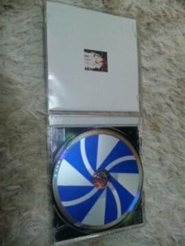 《SPEED/メモリアル・ライブ・ワンモアドリーム+リミックス》【CDアルバム】