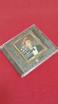 【即決】SEAMO(BEST)初回盤CD+DVD