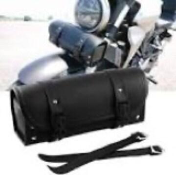 Sporacingrts バイク ツールバッグ 汎用 工具入れ 小物入れ ツ