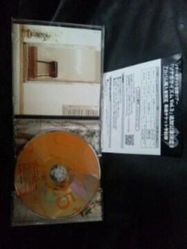《ソナーポケット/ソナポケイズム3君との365日》【CDアルバム】