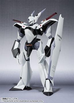 ROBOT魂 SIDE LABOR 零式