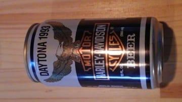 ビールです。飲めません。記念品です。