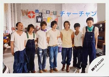 関ジャニ∞メンバーの写真♪♪     162