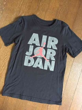 NIKE JORDAN☆ジャンプマンTシャツ・ナイキ