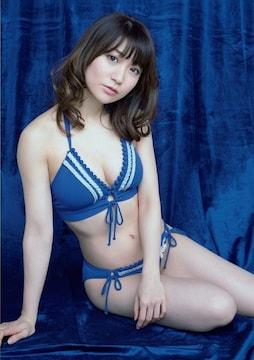 送料無料!大島優子☆ポスター3枚組19〜21