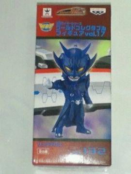 仮面ライダー ワールド コレクタブル フィギュア vol.17 リュウタロス