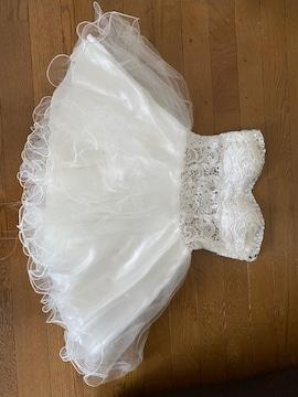 高級 定価2万円以上 キャバ ドレス キャバクラ ラウンジ