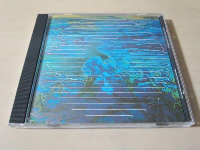 CD「ORCHESTRATION BOOWY」布袋寅泰インスト●  < タレントグッズの