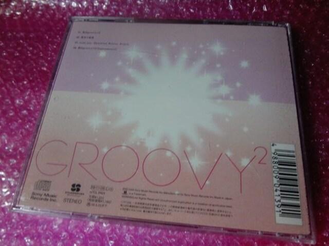 恋はgroovy×2 伊藤由奈 < タレントグッズの