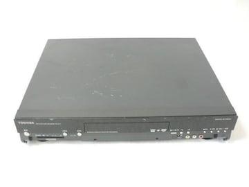 TOSHIBA RD-XD71 HDD/DVDレコーダー◆ ジャンク・即決!