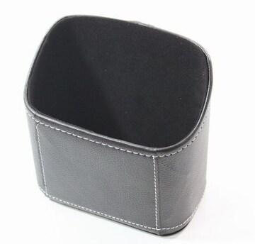ポケットケース�A/ブラックiphoneなど大サイズ