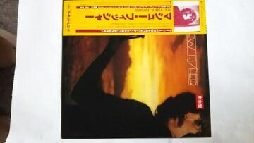 LPレコード。マシューフィッシャー