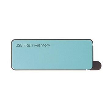 人気急上昇!BUFFALO オートリターン機能 USB3.0