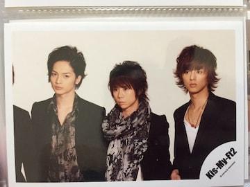 Kis-My-Ft2写真
