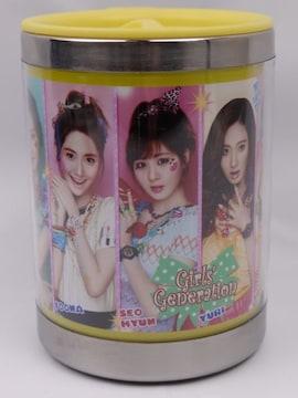 少女時代 ステンレス マグカップ YEB