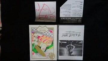 桑田佳祐 LIVE TOUR & DOCUMENT FILM I LOVE YOU now&forever