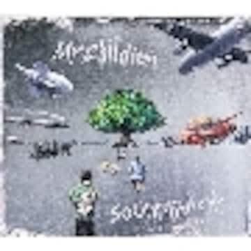 即決 Mr.Children SOUNDTRACKS 初回限定盤A 新品未開封