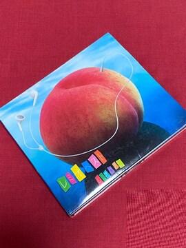 【送料無料】レミオロメン(BEST)初回盤CD+DVD