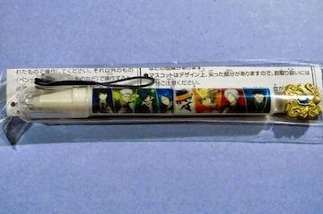 ●新品●ヒットマンリボーン ボンゴレDS タッチペン★