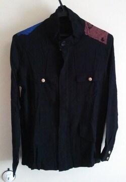 ☆薄手のカッコいいジャケット